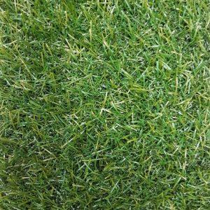 דשא סינטטי גליל