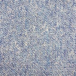 שטיחי לולאות מקיר לקיר ג'ינס