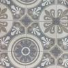 פי וי סי וינטאג' -עיצוב מרוקאי 10