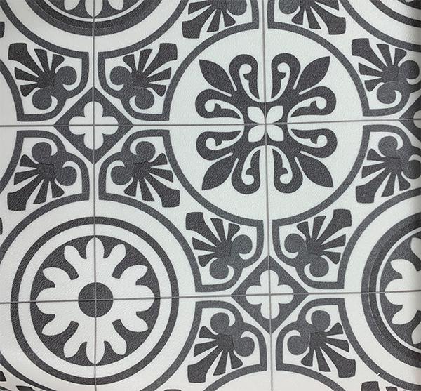 פי וי סי וינטאג' -עיצוב מרוקאי 11